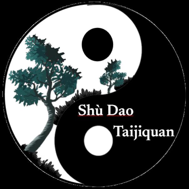 Shù Dao Taijiquan