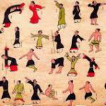 Il Qi Gong